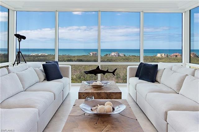 7515 Pelican Bay Blvd 11D, Naples, FL, 34108