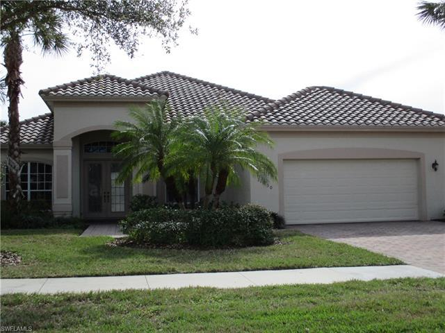 11930 Heather Woods Ct, Naples, FL, 34120