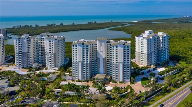 C1632 - If you envision living in a luxury, country club community surrounded by world-class ameniti