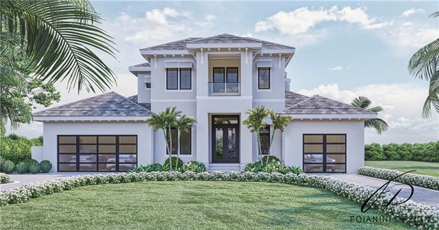 This home has been passionately crafted by Naples Luxury Home Developers, a name you may not recogni