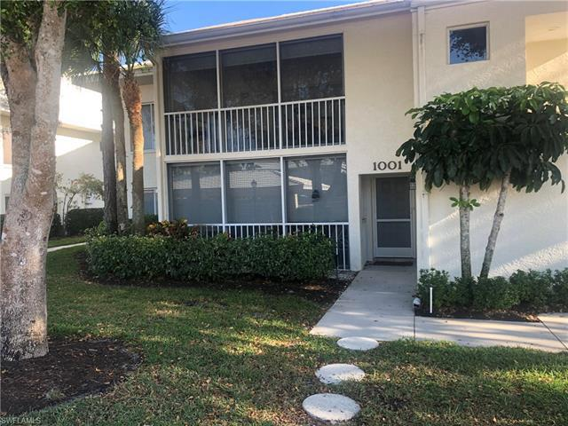 768 Willowbrook Dr 1001, Naples, FL, 34108