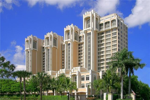 Enjoy magnificent sunsets on the gulf from this beautifully maintained condominium with 9' ceilings