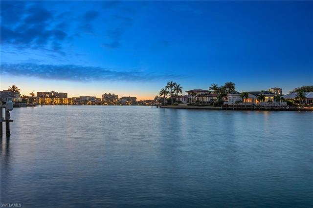 Stunning bay and sunset views await you from this fully remastered waterfront home. With constructio