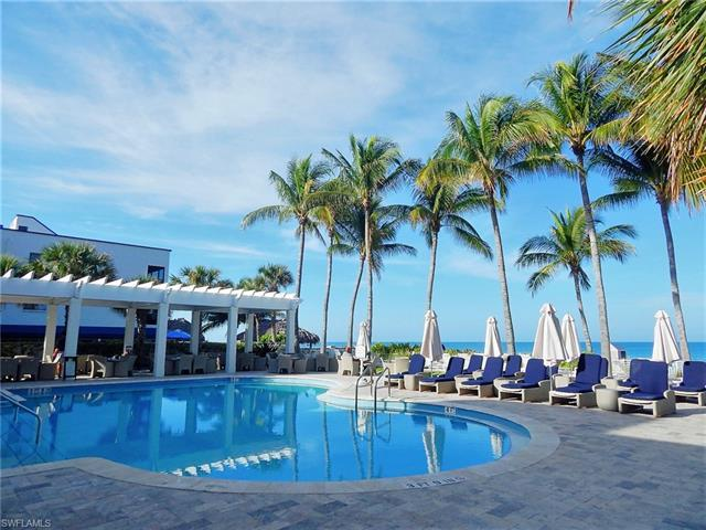 Welcome to your new home in one of Naples' greatest locations : The Dunes of Naples. This 3 bedroom,