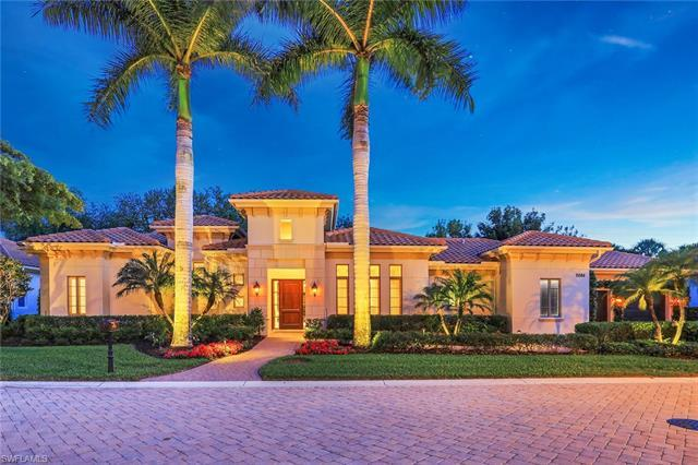 Gorgeous former model now available in Grey Oaks. Built in 2012 by Gulfshore Homes boasting an open