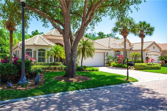 You will be in awe of the overall condition and upgrades inside this home. Custom is the name of the