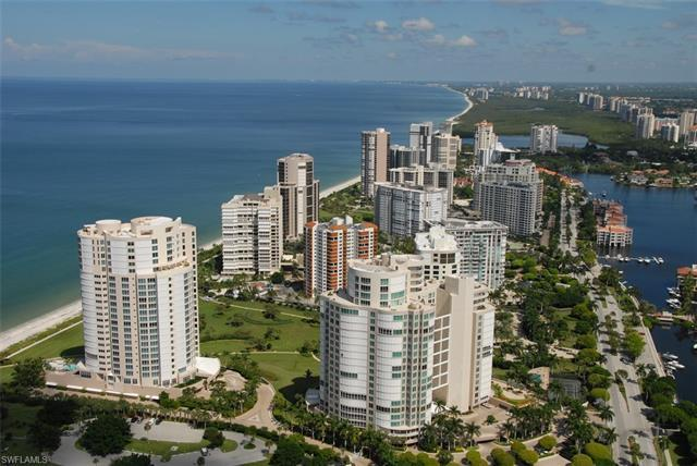 PROFESSIONAL PHOTOS COMING SOON!!!!  BREATHTAKING 17th Floor Estate boasts stunning Beach, Bay and