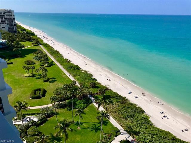 Newly updated on the beach is fully furnished, ready for turn-key sale. Amazing views (dolphins, man