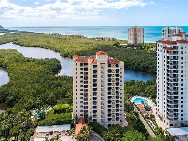 This sunny, largest Marquesa SW corner JEWEL is the epitome of true Florida-Style living, offering s