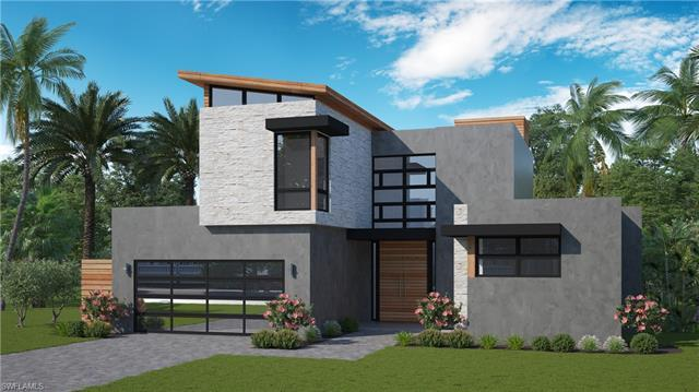 FIRST TIME OFFERING - COMPLETION DATE LATE SPRING - 