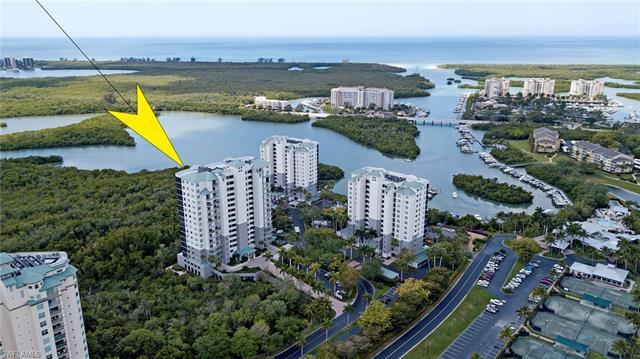 Welcome to some of the most magnificent Gulf views from this luxury furnished condominium in Caribe