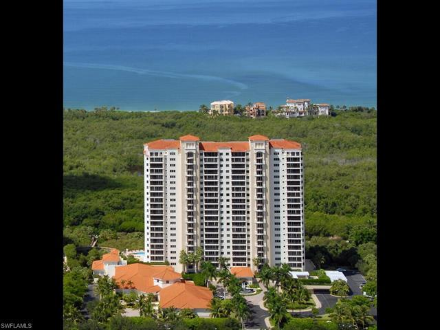 7425 Pelican Bay Blvd 1505, Naples, FL, 34108