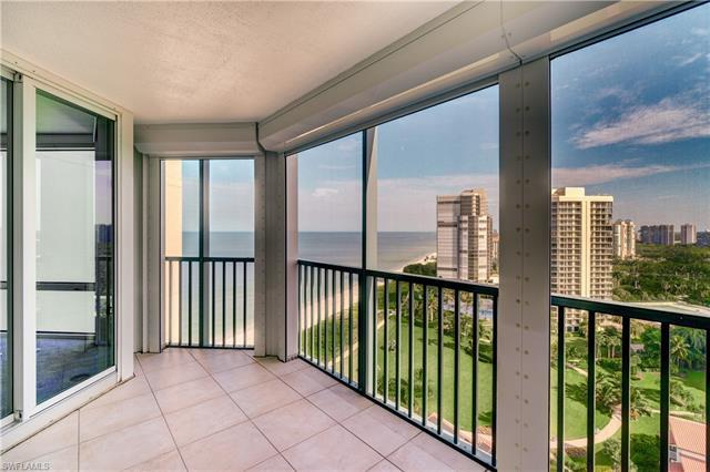 4651 Gulf Shore Blvd N 1706, Naples, FL, 34103