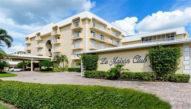 3450 Gulf Shore Blvd N 404, Naples, FL, 34103