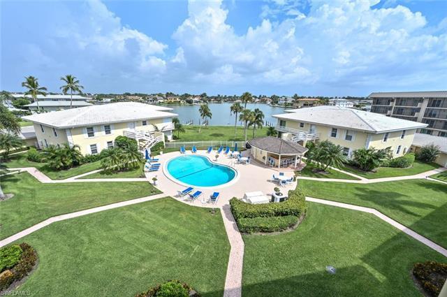 3300 Gulf Shore Blvd N 410, Naples, FL, 34103