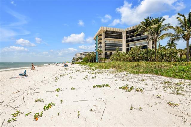 3399 Gulf Shore Blvd N 605, Naples, FL, 34103