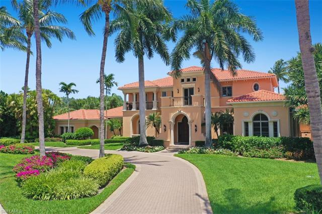 One of 75 estate homes built on 280 acres of natural preserve with exclusive access to Bay Colony Be