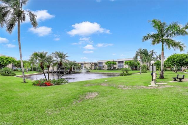 788 Park Shore Dr E14, Naples, FL, 34103