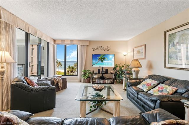 3115 Gulf Shore Blvd N 503S, Naples, FL, 34103
