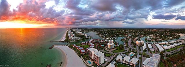 2100 Gulf Shore Blvd N 216, Naples, FL, 34102
