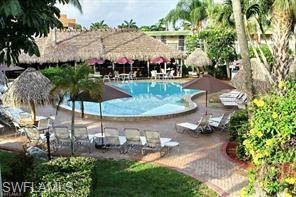 2555 Tamiami Trl N 149, Naples, FL, 34103