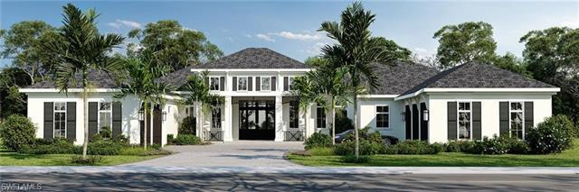 Riverview Homes proudly presents a unique opportunity to purchase a pre-construction, custom built h