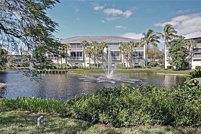 749 Bentwater Cir 8-201, Naples, FL, 34108