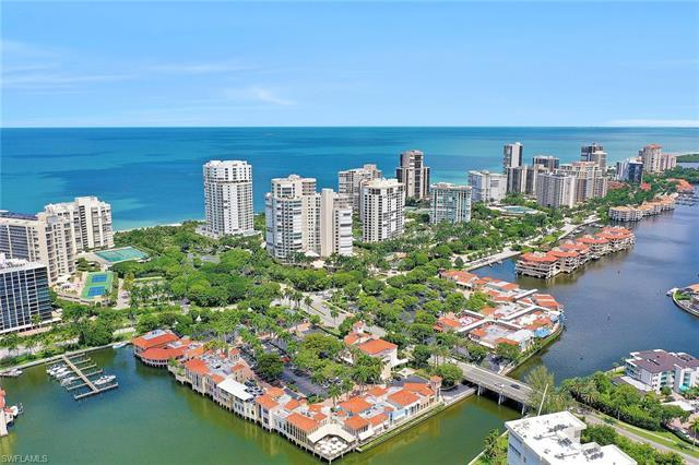 Take this rare opportunity to build your dream home on one of the most desirable lots in Park Shore.
