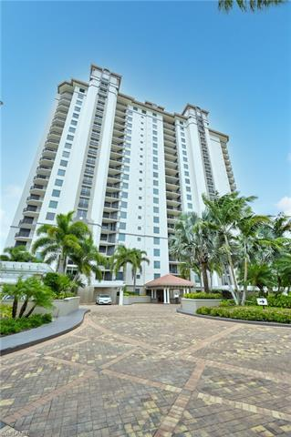 Amazing 20th floor Gulf views! This condo is two units combined. Units 2001 and 2002. This is an out
