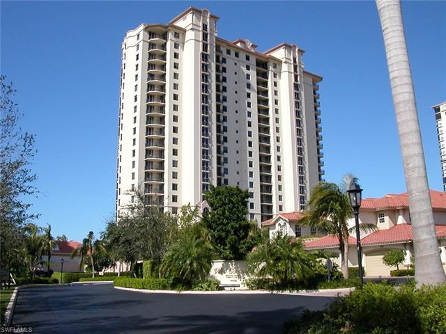 Gulf View, SW, 7th floor End Unit  2+ den.  Outstanding remodel, offered TURNKEY with quality furnit