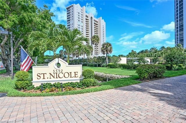 Address Not Disclosed, Naples, FL, 34108