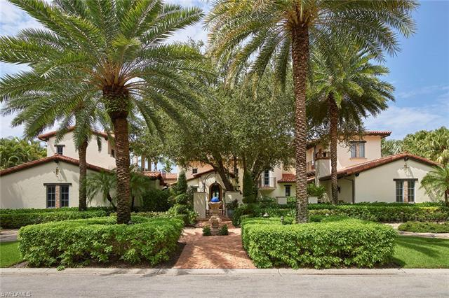 Welcome to 1385 Great Egret Trail.  Welcome to perfection.  This custom estate nestled in the exclus
