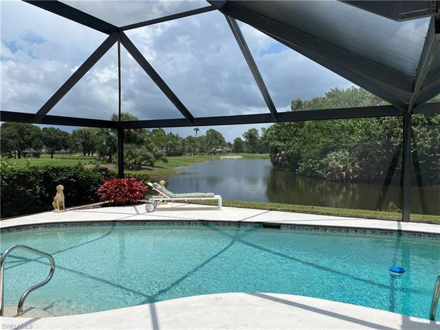 Move in ready home with views to take your breath away! Situated on a large .45 acre private corner