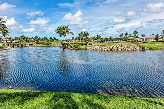 One of the BEST premium PANORAMIC  lake/golf view homesites in ALL of Grey Oaks - located on a quiet