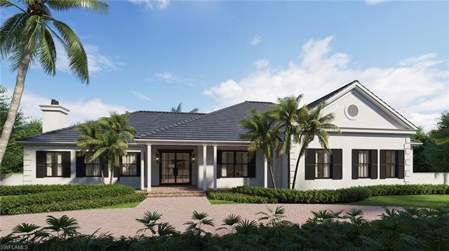Complete renovation! This gorgeous home is perfectly located in sought after Grey Oaks! Exquisite in