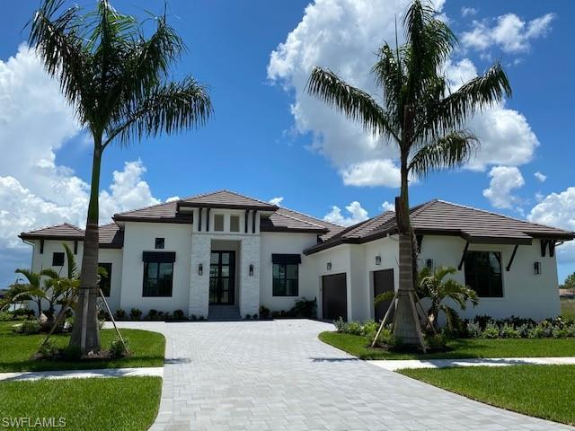 Arthur Rutenberg Homes New Construction -Scheduled for completionin the Fall of 2022 - Full Golf Mem