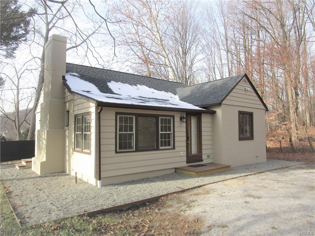 6 Red Mill Rd, Cortlandt Manor, NY, 10567
