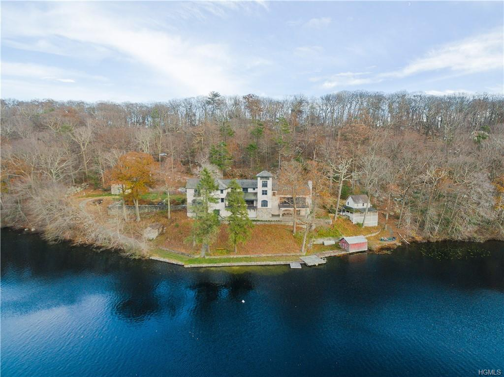 90 Indian Lake Rd, Putnam Valley, NY, 10579