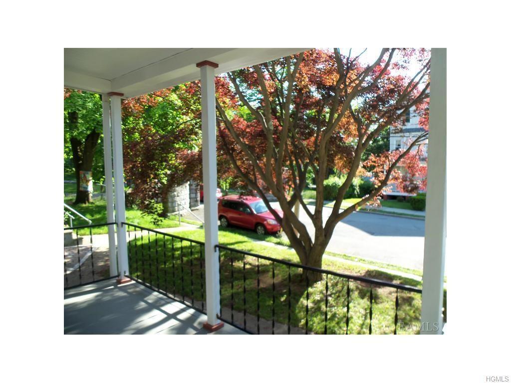321 Fremont St #Aprt 2, Peekskill, NY, 10566