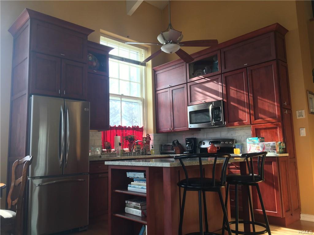 6111 Villa At The Woods #6111, Peekskill, NY, 10566