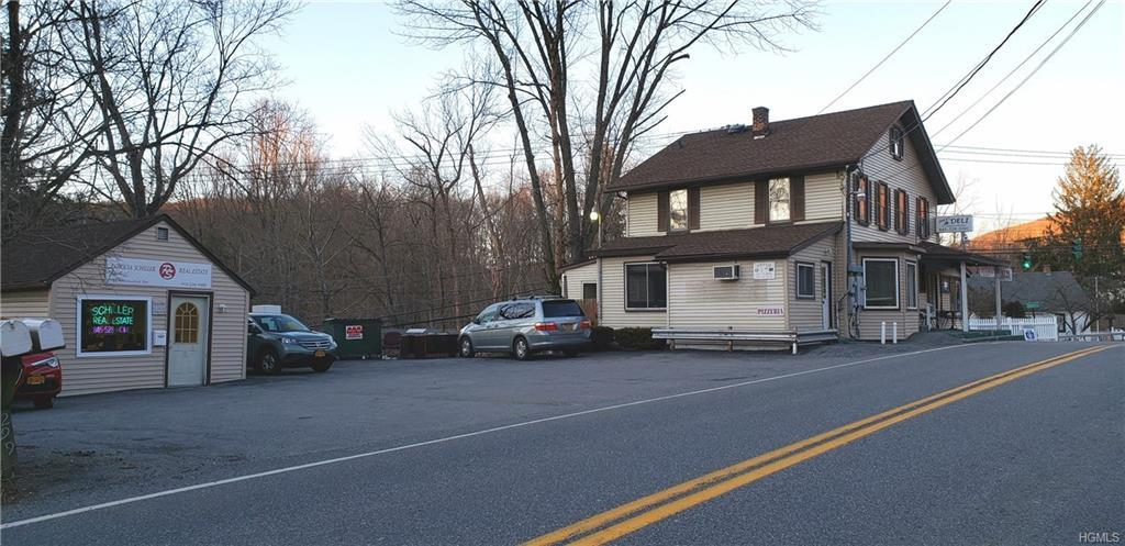 299 Peekskill Hollow Rd, Putnam Valley, NY, 10579