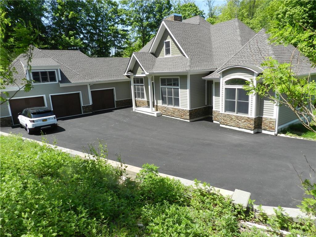 383 Peekskill Hollow Rd, Putnam Valley, NY, 10579