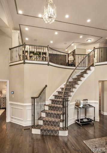 23 Bonham Ln, Cortlandt Manor, NY, 10567