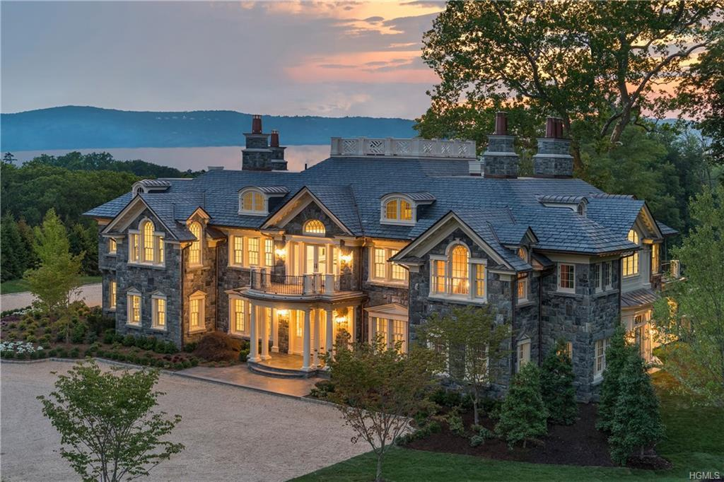 6 Carriage Trl, Tarrytown, NY, 10591