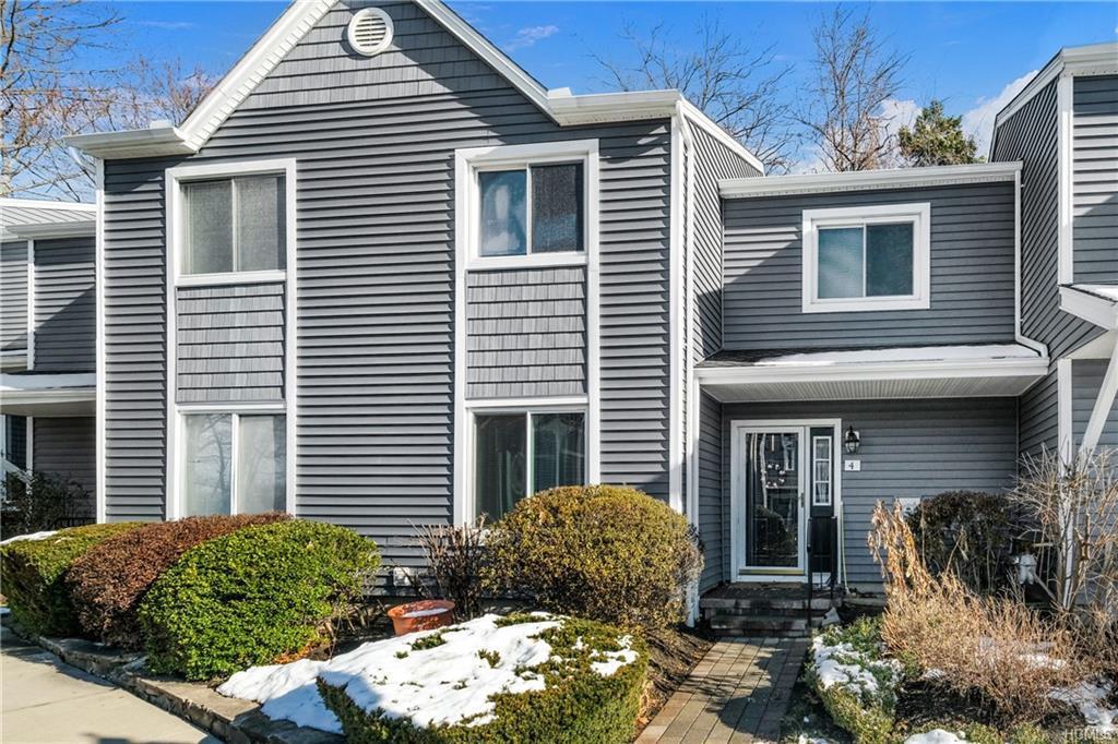 4 Hendrick Hls #4, Peekskill, NY, 10566