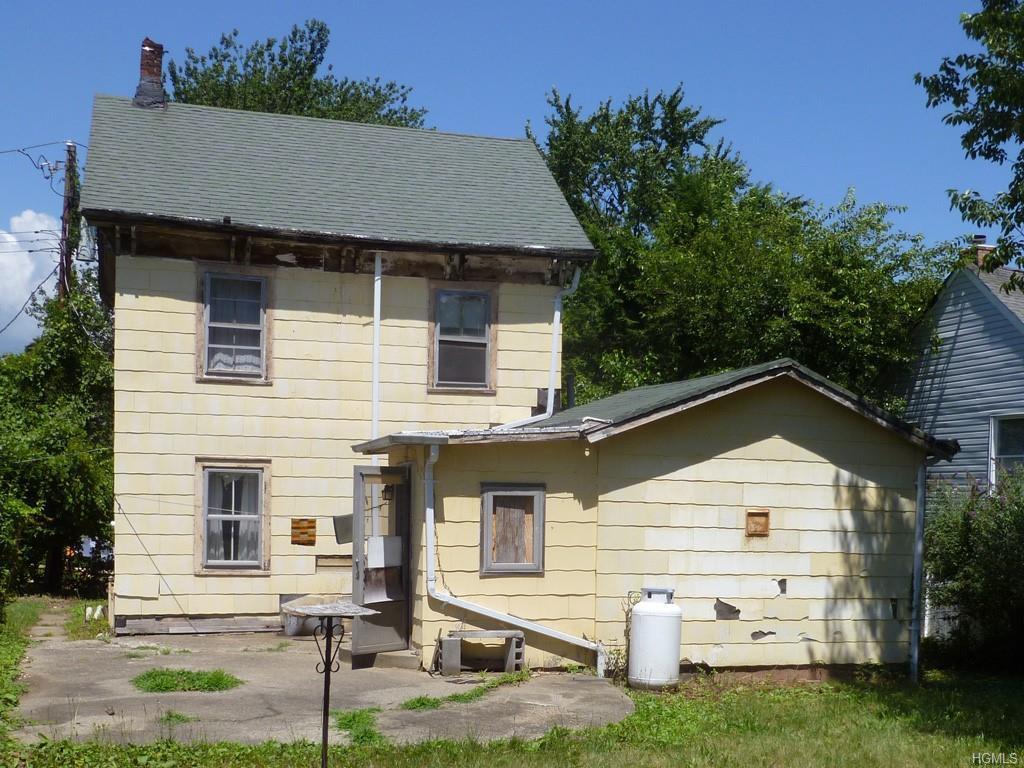 9 North St, Montrose, NY, 10548