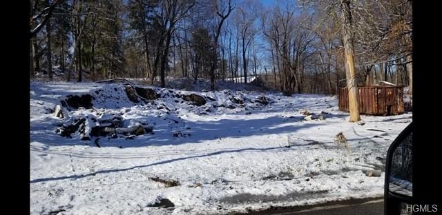 """Shovel Ready! Beautiful level, """"Board of Health"""" approved building site! Approved plans for 3246 sq"""