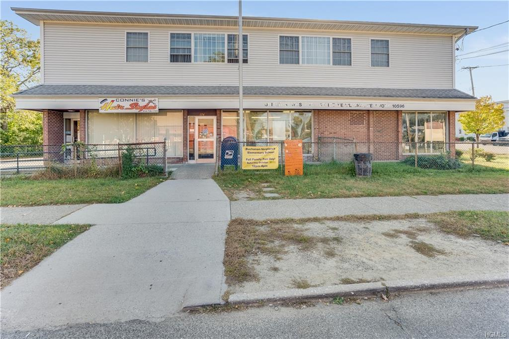 Great opportunity for new or veteran investors! Owner of this property is willing to hold a portion