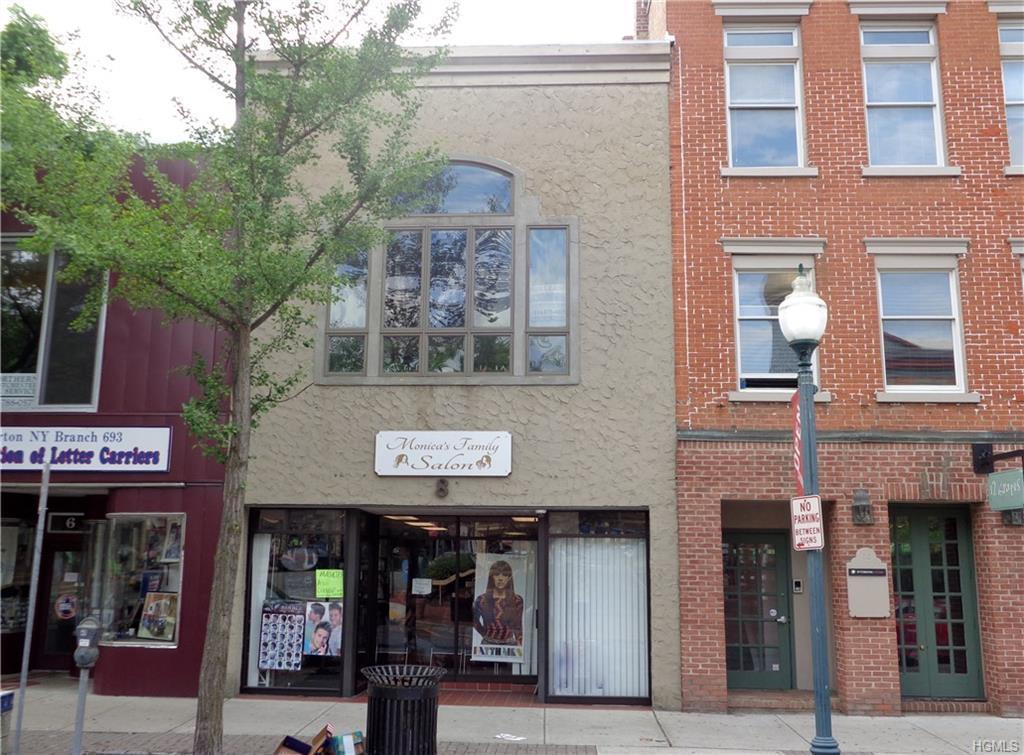 8 Division St, Peekskill, NY, 10566