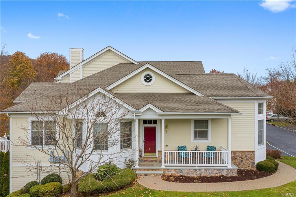 13 Augusta Dr, Cortlandt Manor, NY, 10567